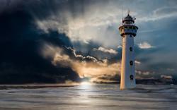 lighthouse-2372319_960_720