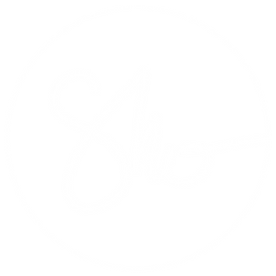 Logo Sho