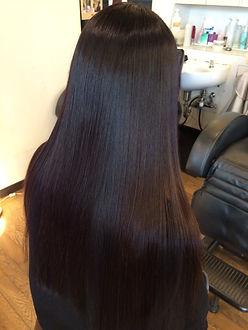 hair EVERY (20).JPG