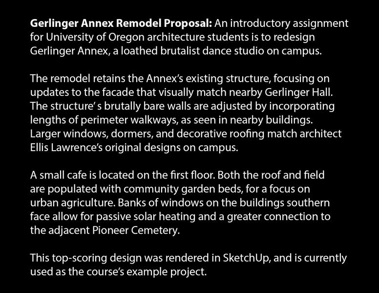 gerlinger annex titlecard2222.png