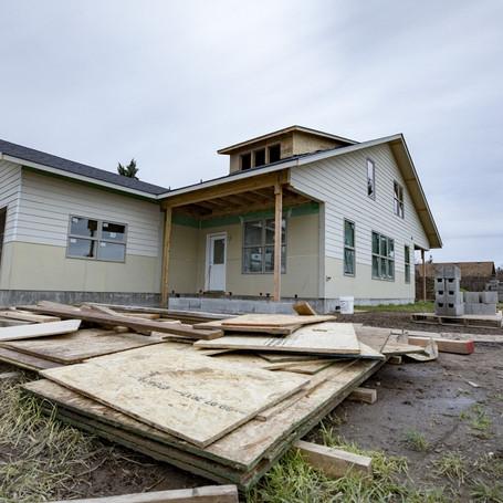 OregonBILDS Program: 378 Hope Loop