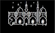 بايونس شعار.png