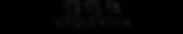 logo 灰黑.png