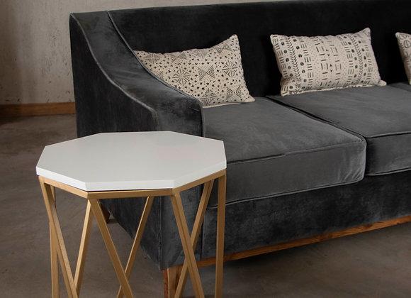 Octa Side Table