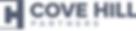 Cove Hill Logo.PNG