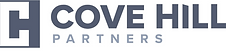 Cove Hill Logo.PNG