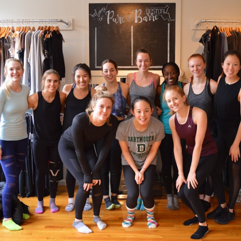 BWPE - Pure Barre Event.PNG