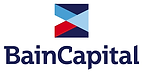 Bain Capital Logo.png