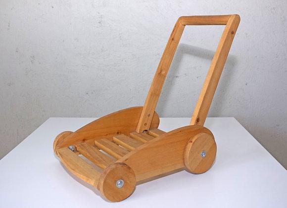 Trolley/ Walker