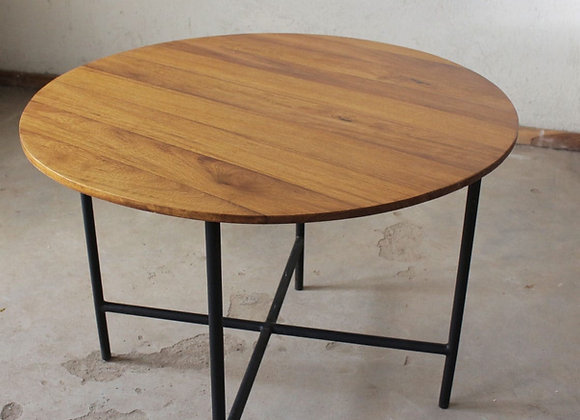 XO Dining Table