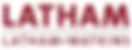 Lantham Logo.PNG