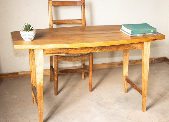 Mango home desk