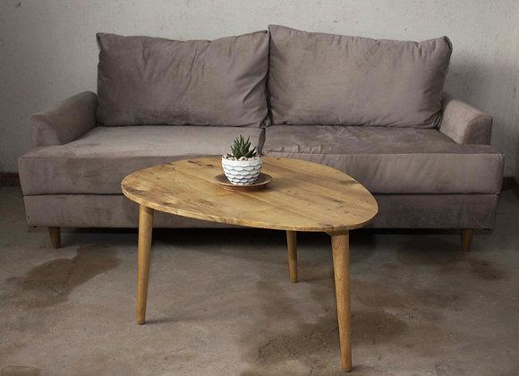 Green Ash Pectrum Coffee table