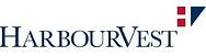 Harbourvest Logo.PNG