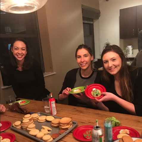 Cookie Decorating Party_1.PNG