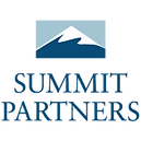 Summit Partners.png