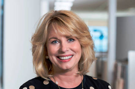 An Evening with Diane Bryant