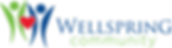 WS.Logo.HORIZ.NO.Tag.Color.png