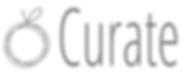 Curate_Logo_17white3_edited.png