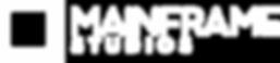 mainframe_logo.png