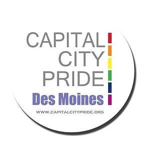 pride org.jpg
