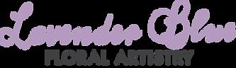 LB logo2.png