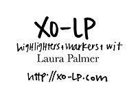 XOLP.Logo.jpg