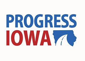 progress iowa.jpg