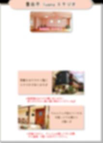豊田市Luanaスタジオアクセス.png