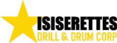 isiserettes_logo_web2.jpg