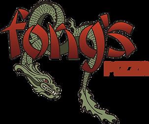 fongs_dragon_logo_large.png