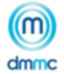 DMMC-Logo-With-Text.jpg