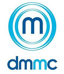 DMMC-Logo-With-Text.jpg