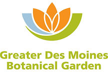 greater-des-moines-botanica.jpg
