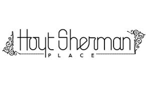 hoyt sherman.png