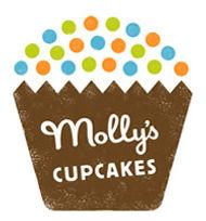 molly's.jpg