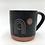 Thumbnail: Selenelion Mug