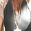 Thumbnail: Collana stella
