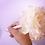 Thumbnail: Penna Si Matrimonio