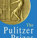 pulitzer_logo.jpg