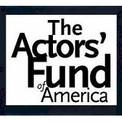 ActorsFundLogo.jpg