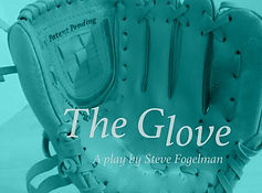 Baseball_Glove_Childrens_9_inch_Rawlings