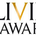 olivier_awards_logo_2011_edited.jpg