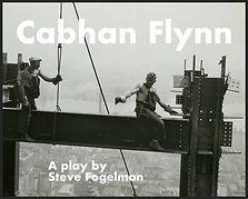 CabhanFlynnART.jpg