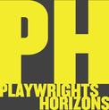 Playwrights-Horizons.jpg