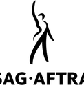 sag_aftra_logo_detail.png