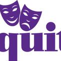 Equity-logo-colour1.jpg