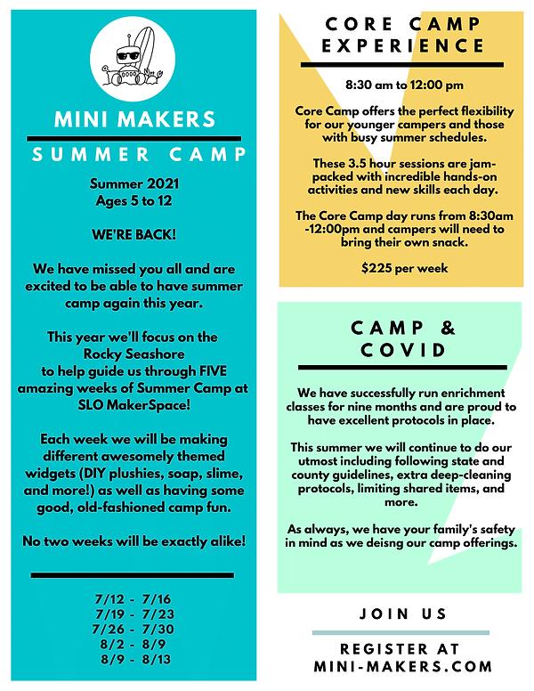 2021 Summer MiniMaker Camp Menu-1.png