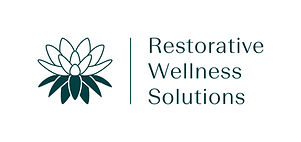 RWS_logo-teal.jpg