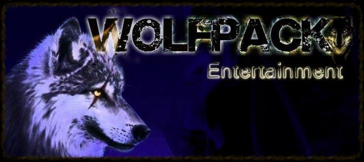 WOLFPACK ENTERTAINMENT LOGO.jpg 2013-9-8